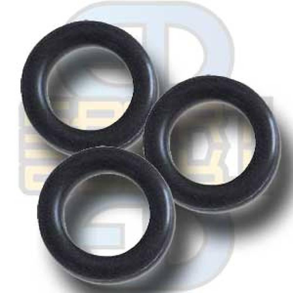 O-ring (6.07x1.78) (Fyllestasjon) (3 stk)
