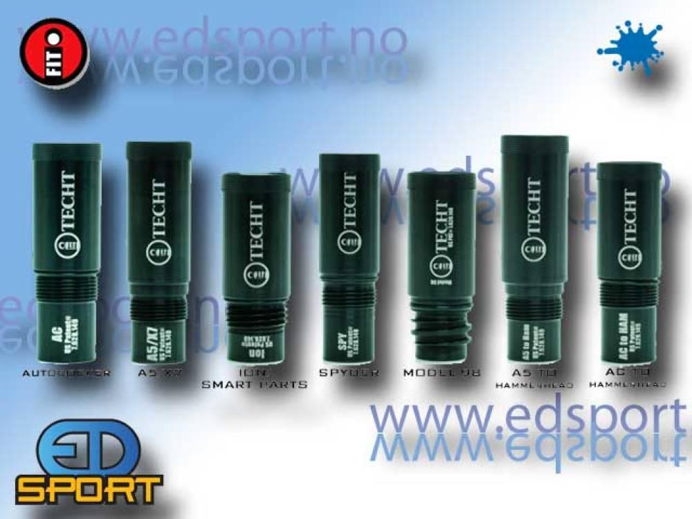 iFIT- Tippmann A5, adapter