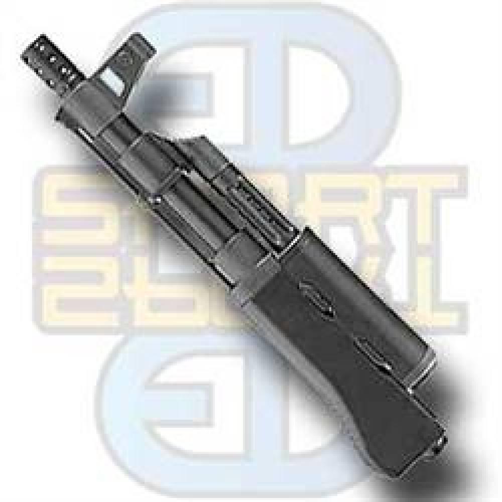 BT-AK47 Barrel kit, for T98, med APEX