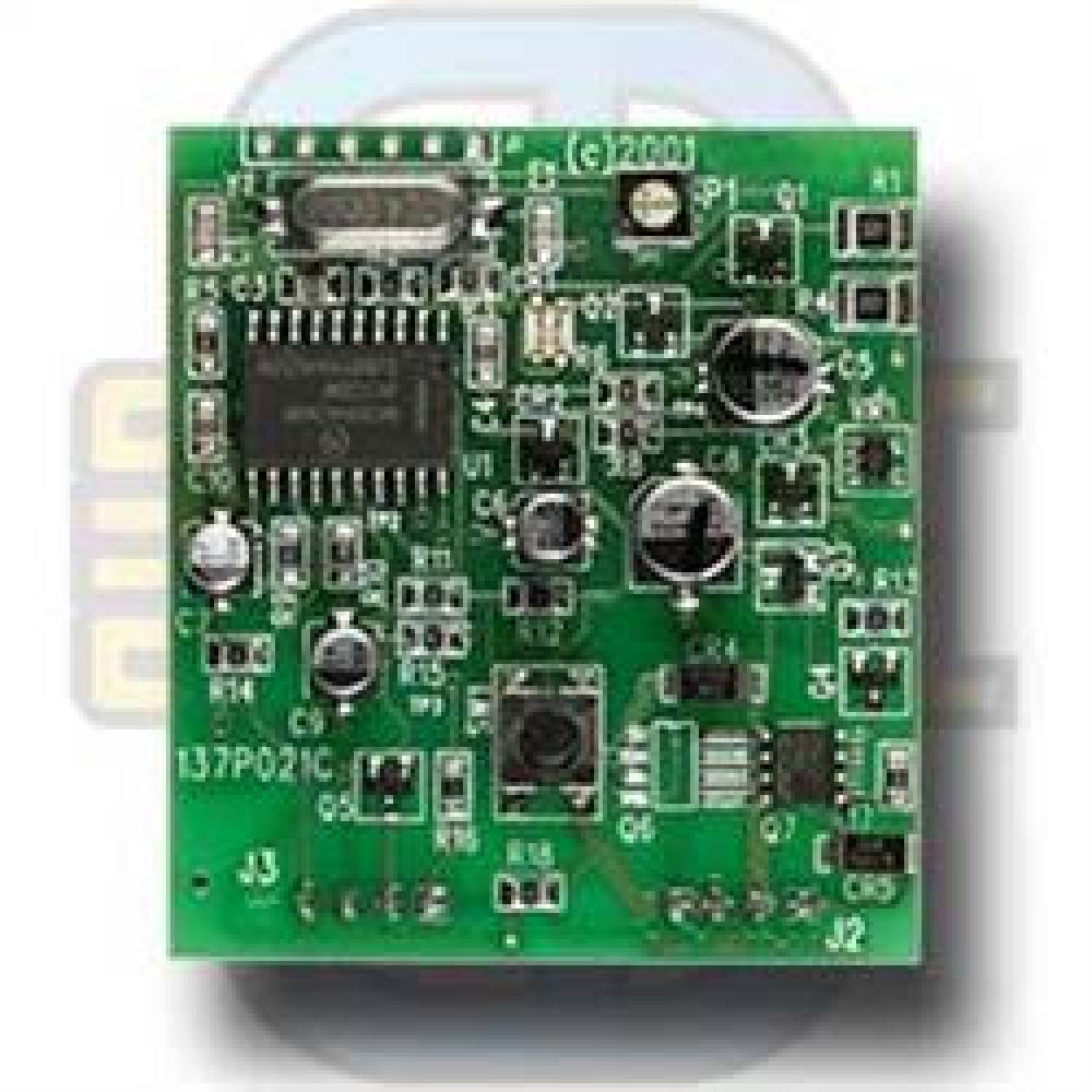 Empire Reloader B2 Sound Board