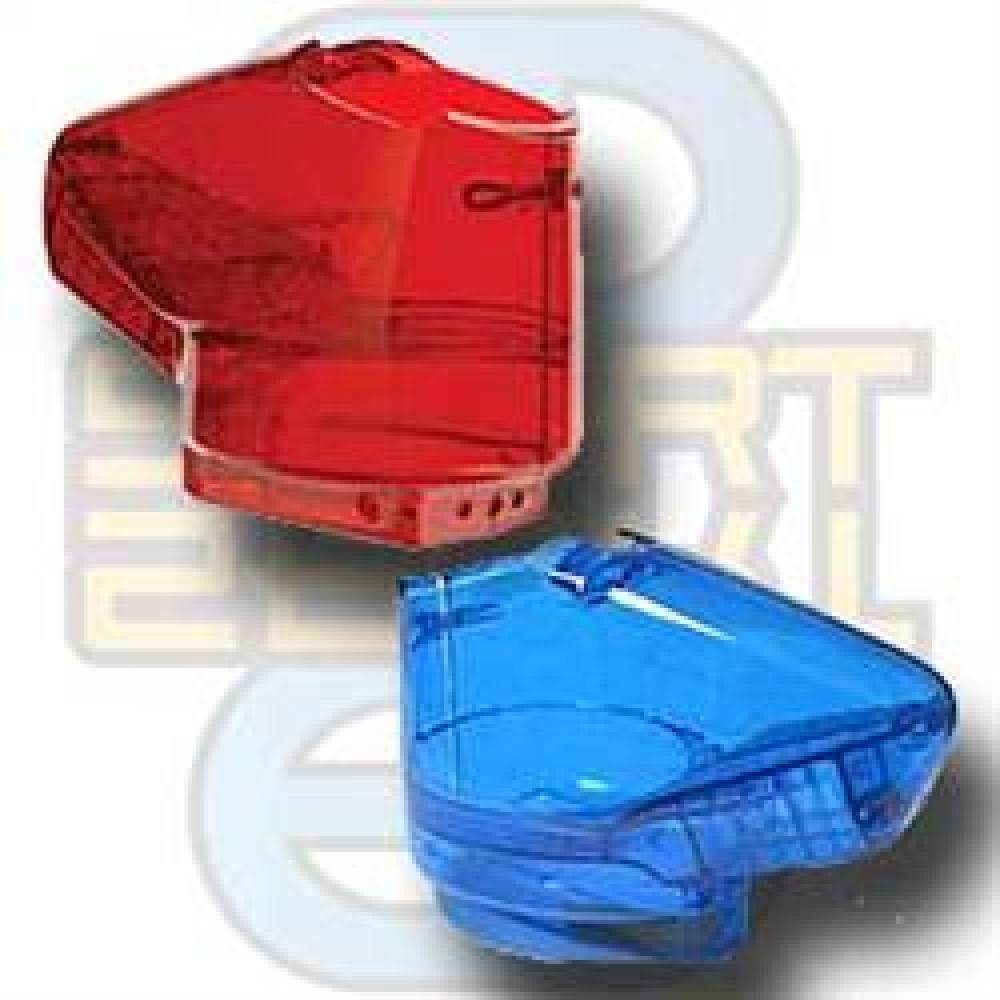 Vlocity Bigmuoth Shell Kit