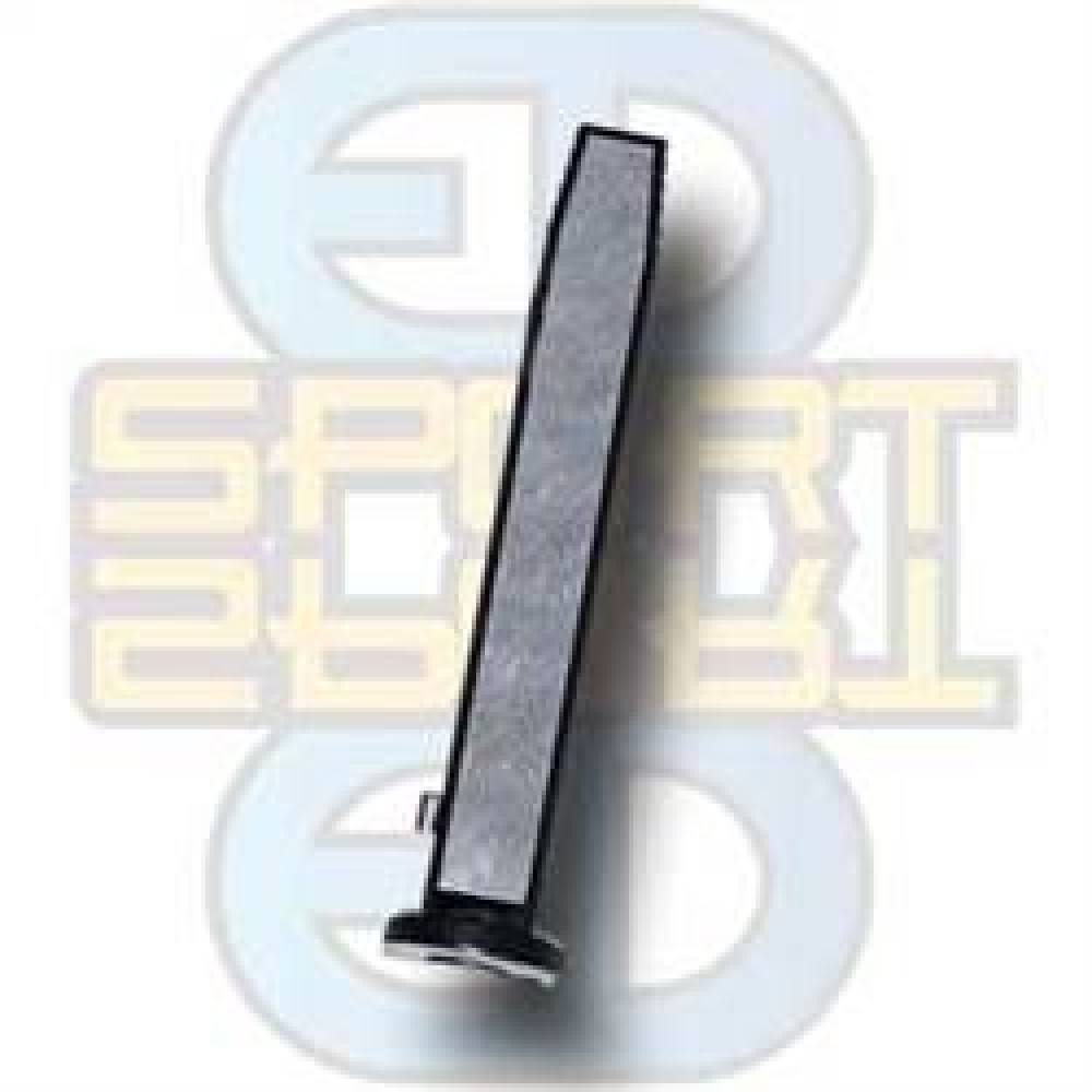 Magasin for pistol Desert Eagle .43 kaliber