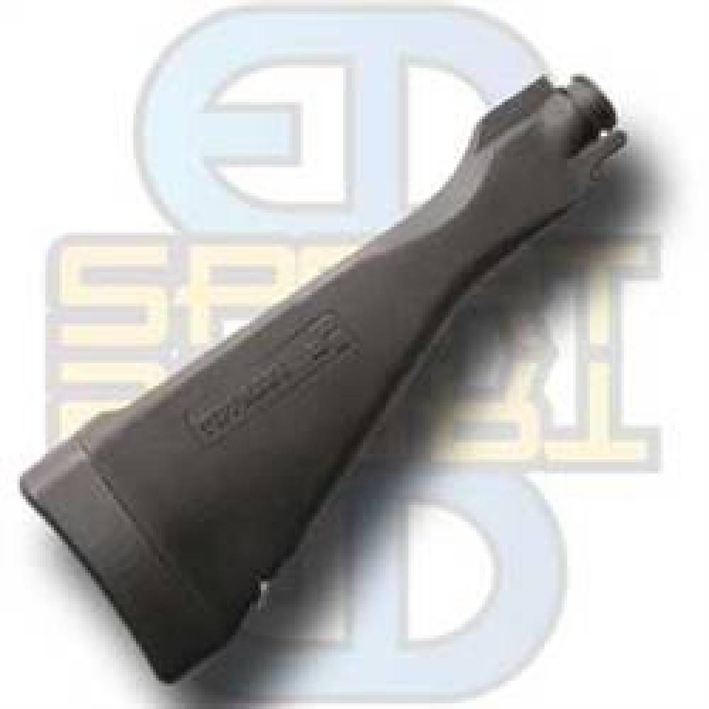 Tippmann A5 Solid Stock