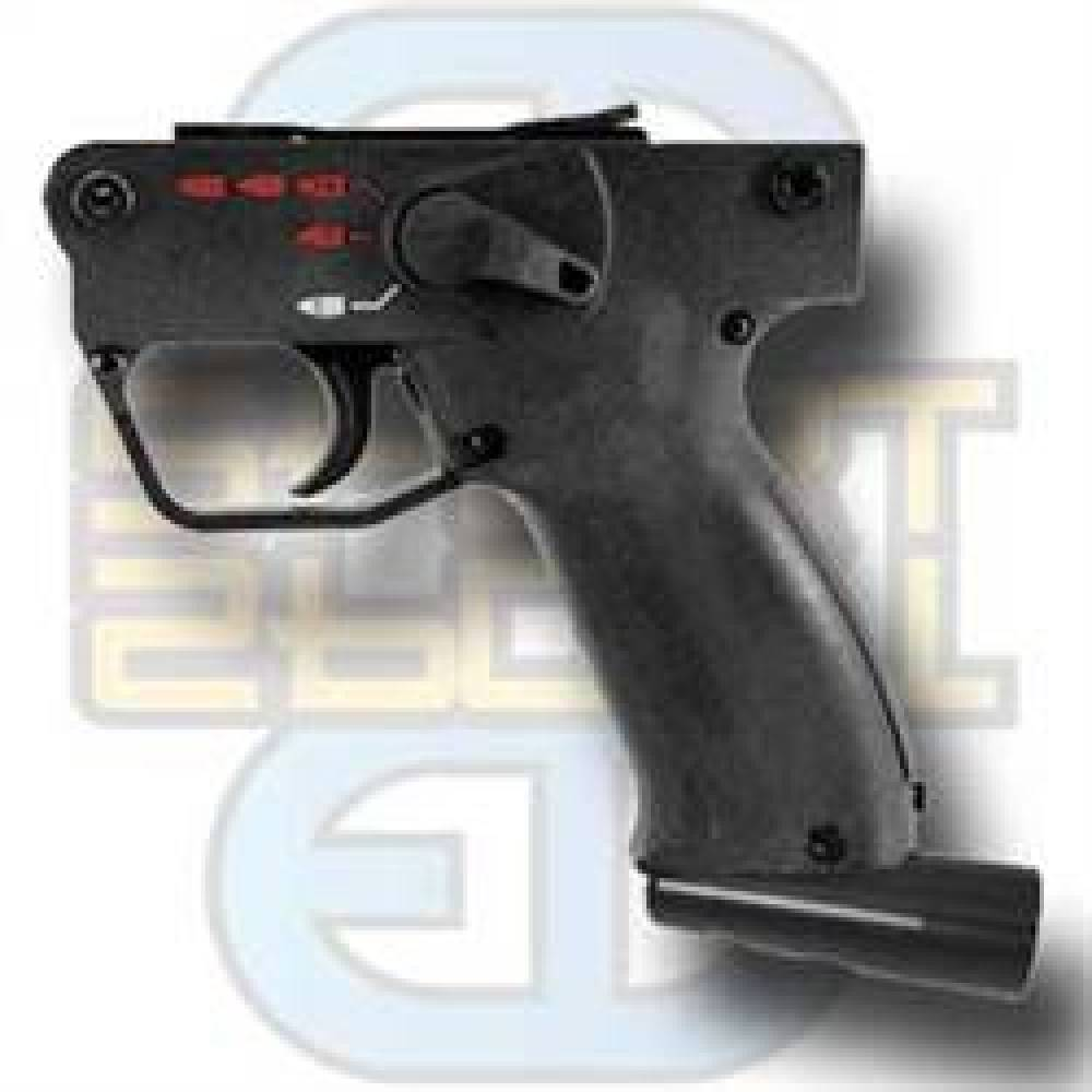 E-Grip, Hall Effect, for Tippmann A5
