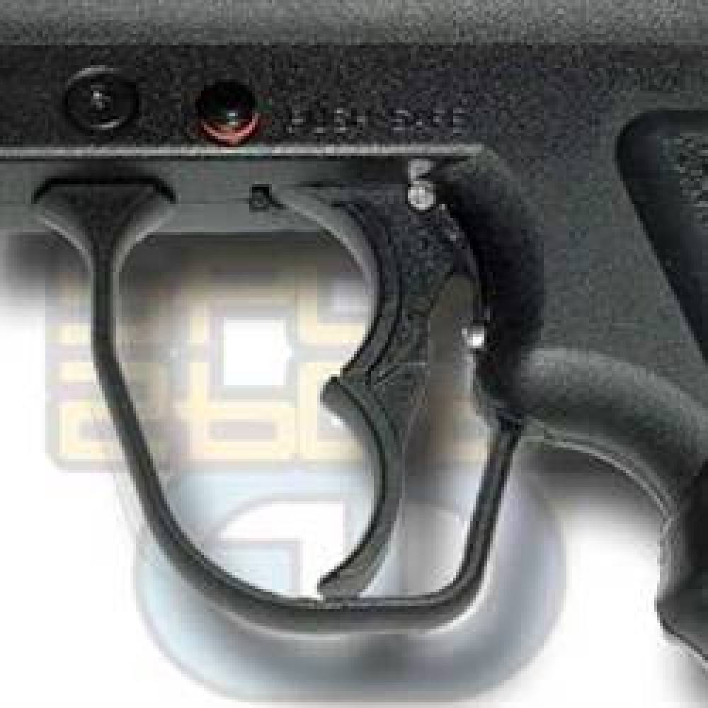 Double trigger Kit for T98C