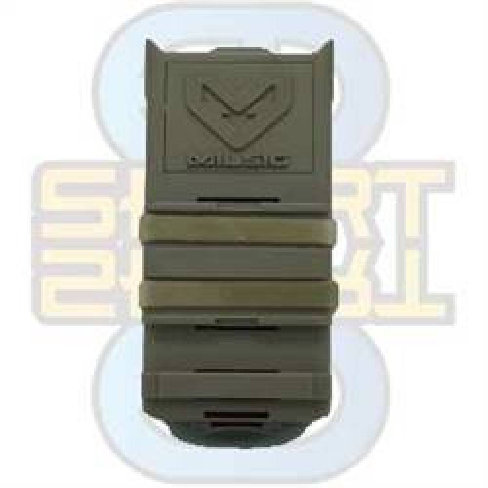 FAZ MAG for MILSIG Mags DW (DBL Stacked)