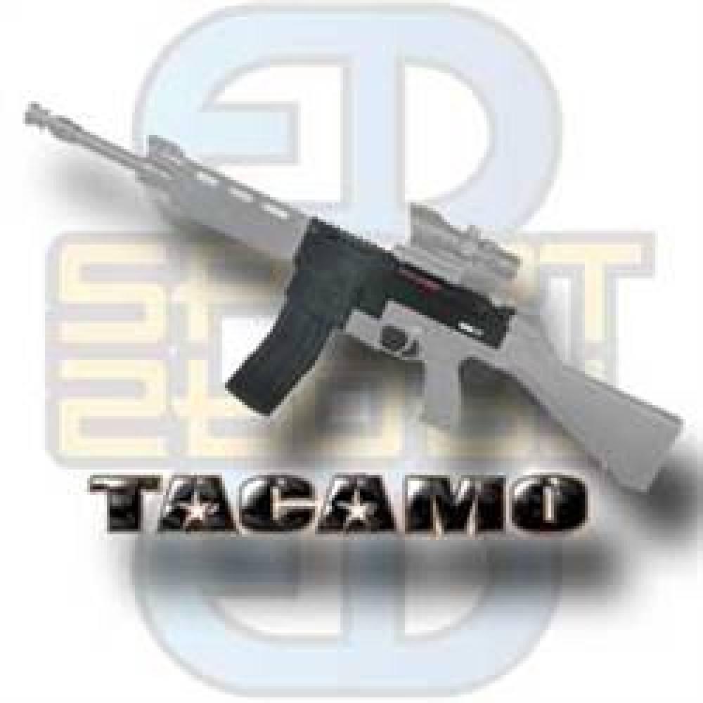 Tacamo MKP-II DMAG Magazine Fed Conversion Kit for