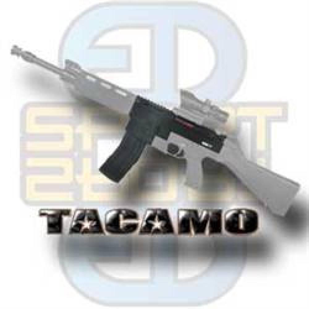 Tacamo MKP-II DMAG Magazine Fed Conversion Kit for