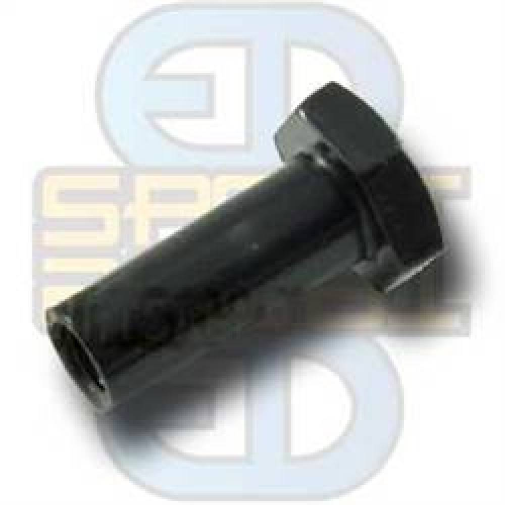 BT-4 Lower Receiver Screw