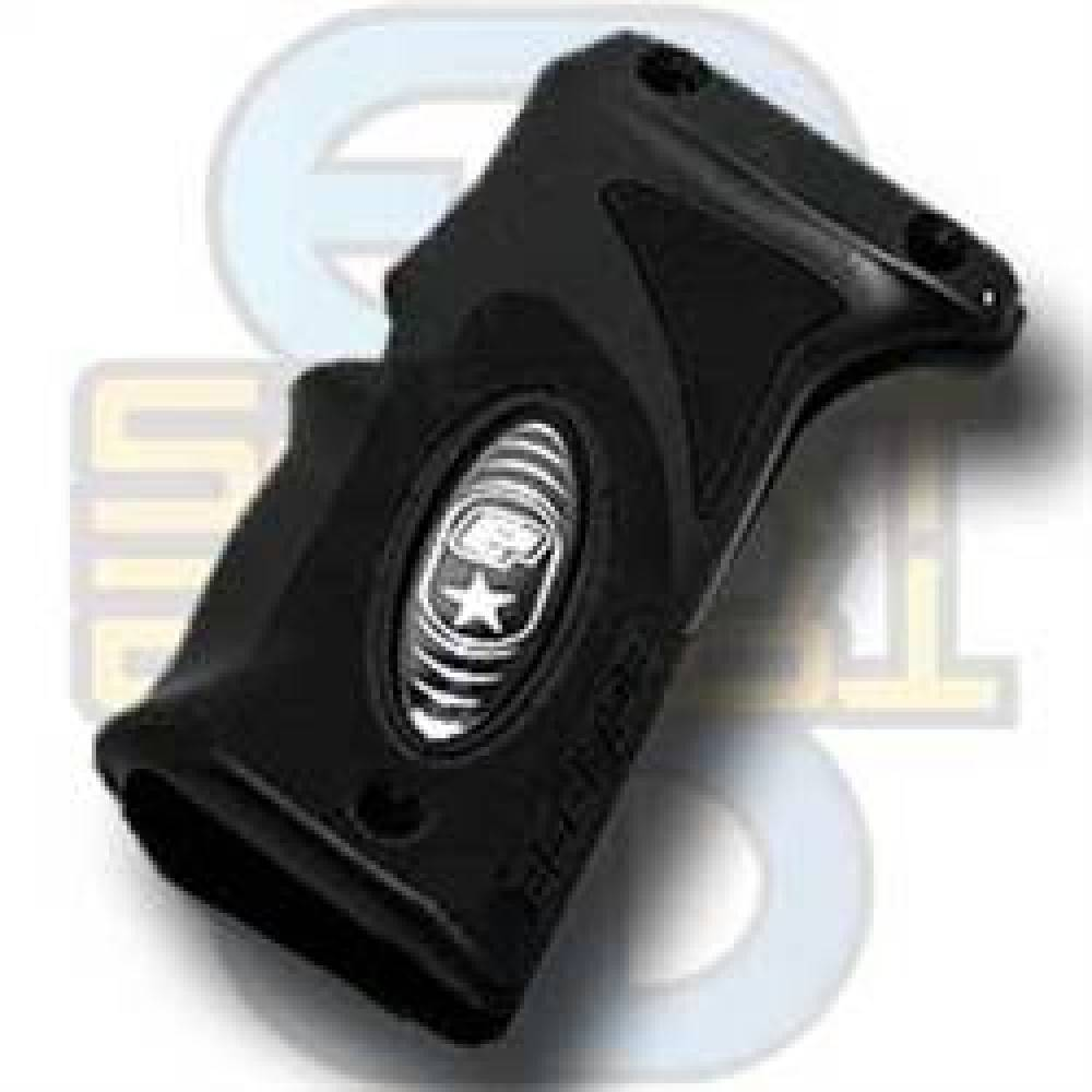 Eclipse Etek/Etek2 Rubber Grip