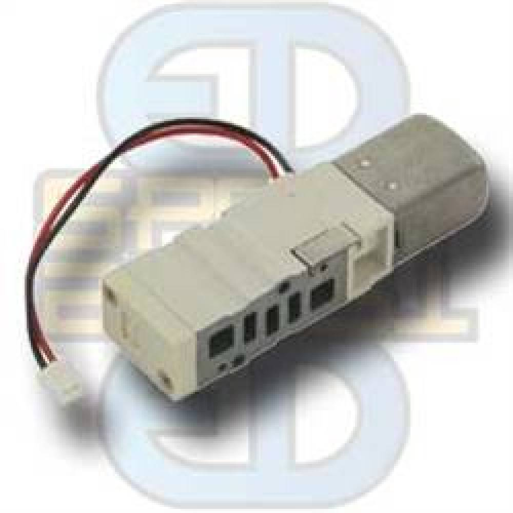 Solenoid for Etek