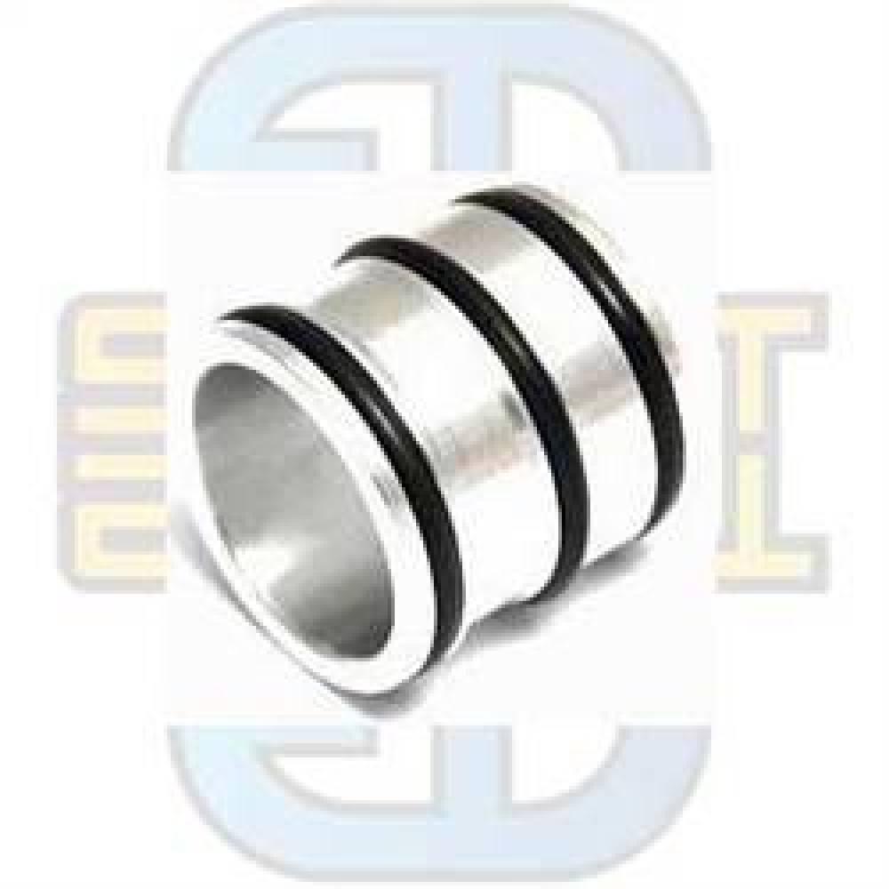 MacDev Clone GTi valve