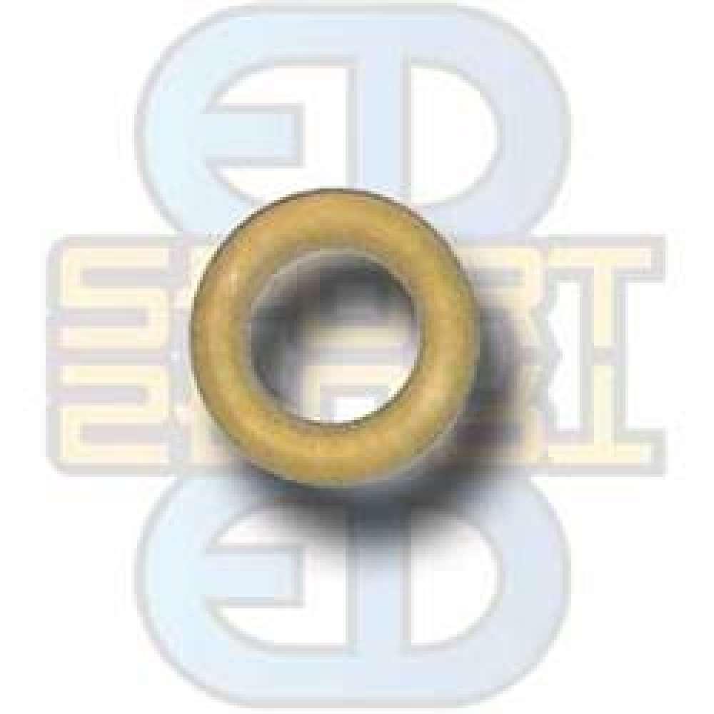 O-Ring for ASA (ORG018)