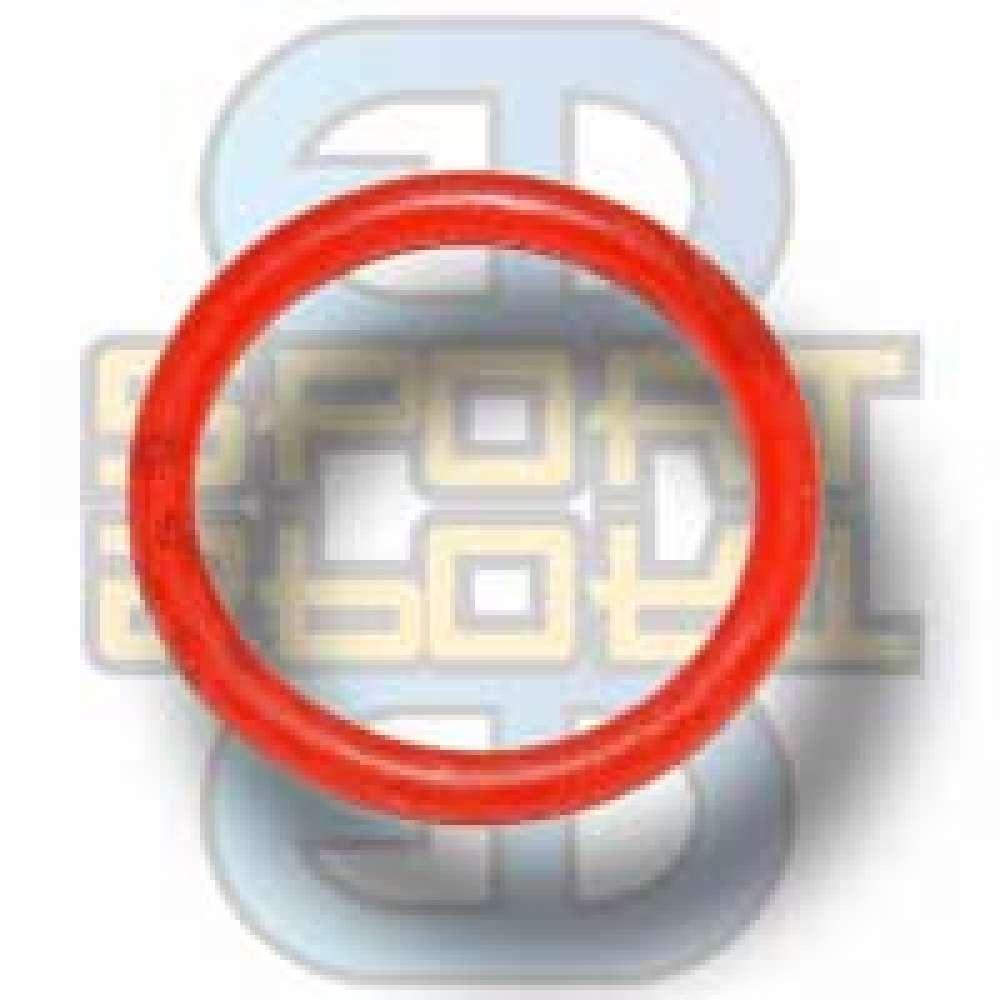 O-Ring for Spyder RAM (#ORG001)