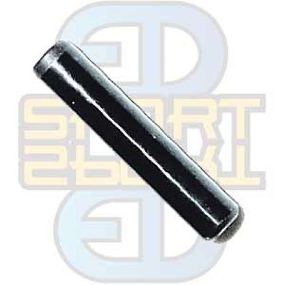 ACT, Rear Bolt / Sear Pin (CA-36)