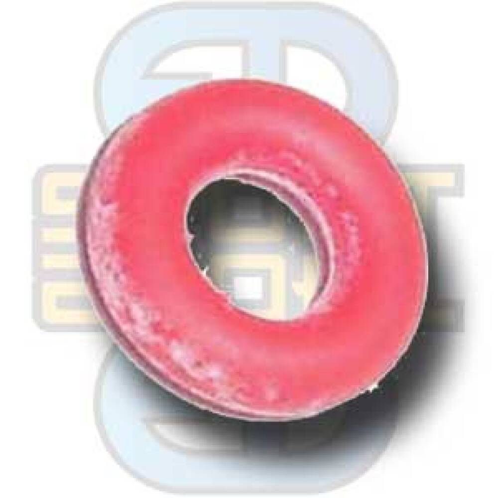 Safety O-ring T98 (98-55)