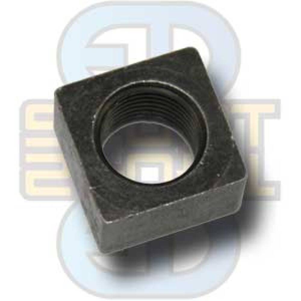 Gas Line Hex Nut for Tippmann98 PS (#TA02063)