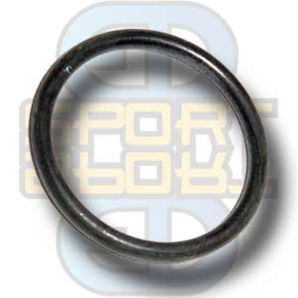 O-Ring for T98/C løp (98-40)
