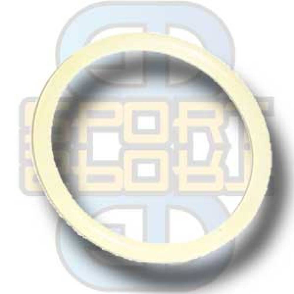 Rear Bolt O-Ring for T98/C (98-12A)