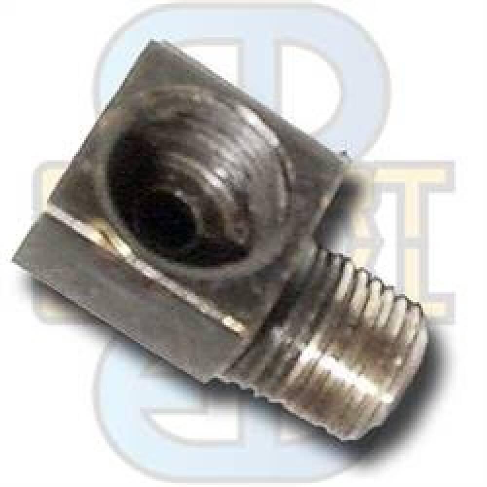 Albue kopling for gasslangen, Tippmann A5/X7