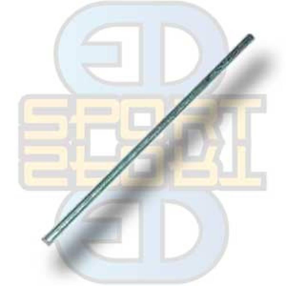 Armature Pin for Tippmann Bravo (TA06020)