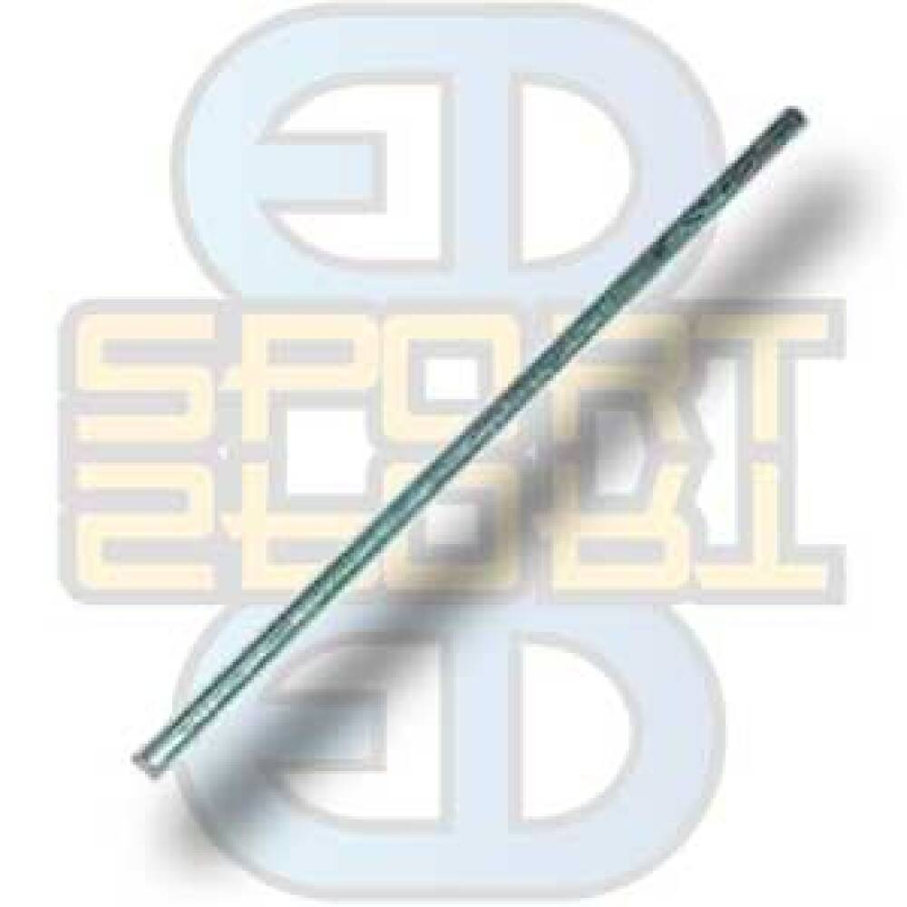 Armature Pin for Tippmann Bravo (TA06020)