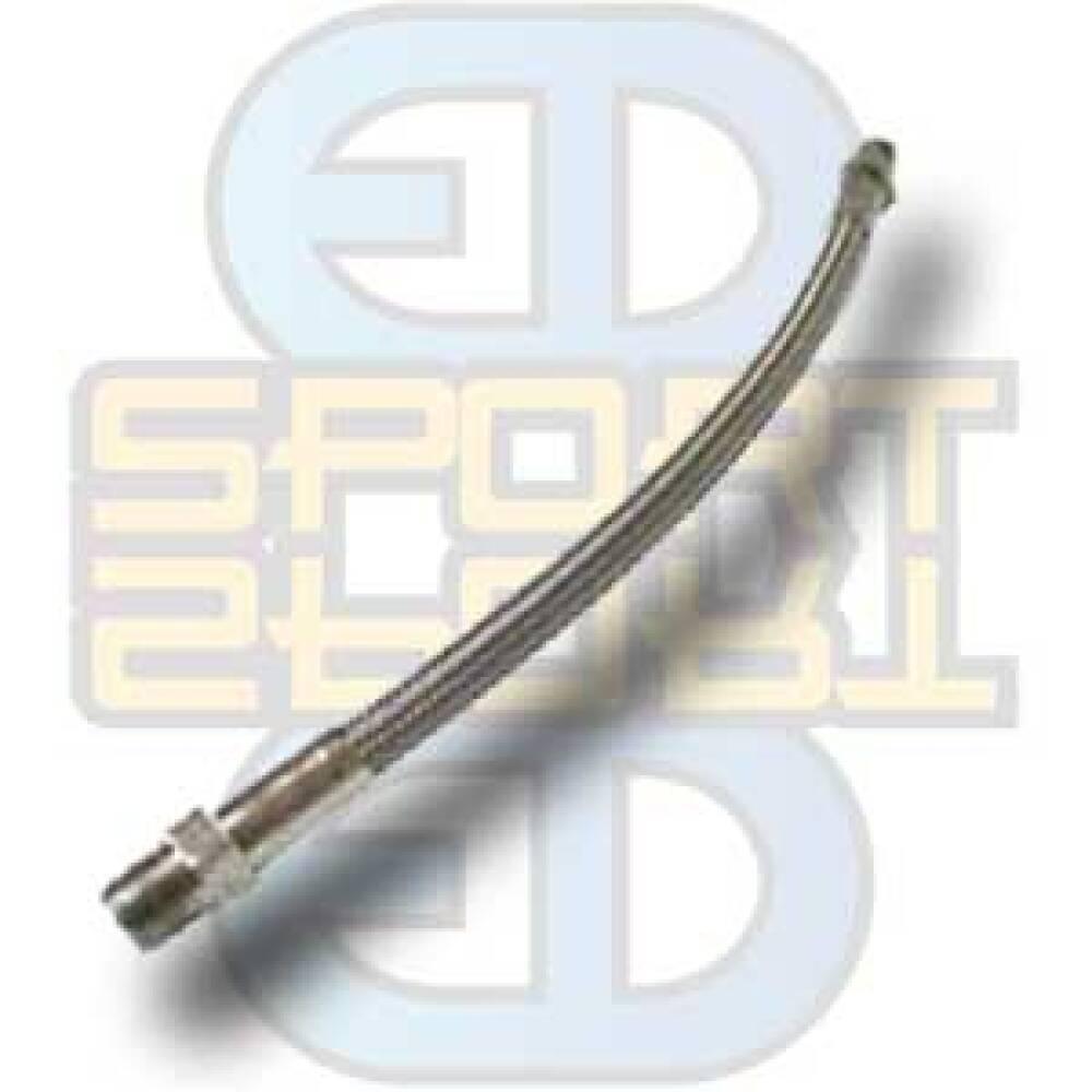 Tippmann Bravo Steel Braided Hose (98-09N)