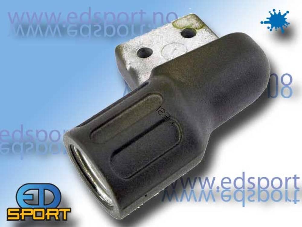 ASA for FT-12 (TA45012)
