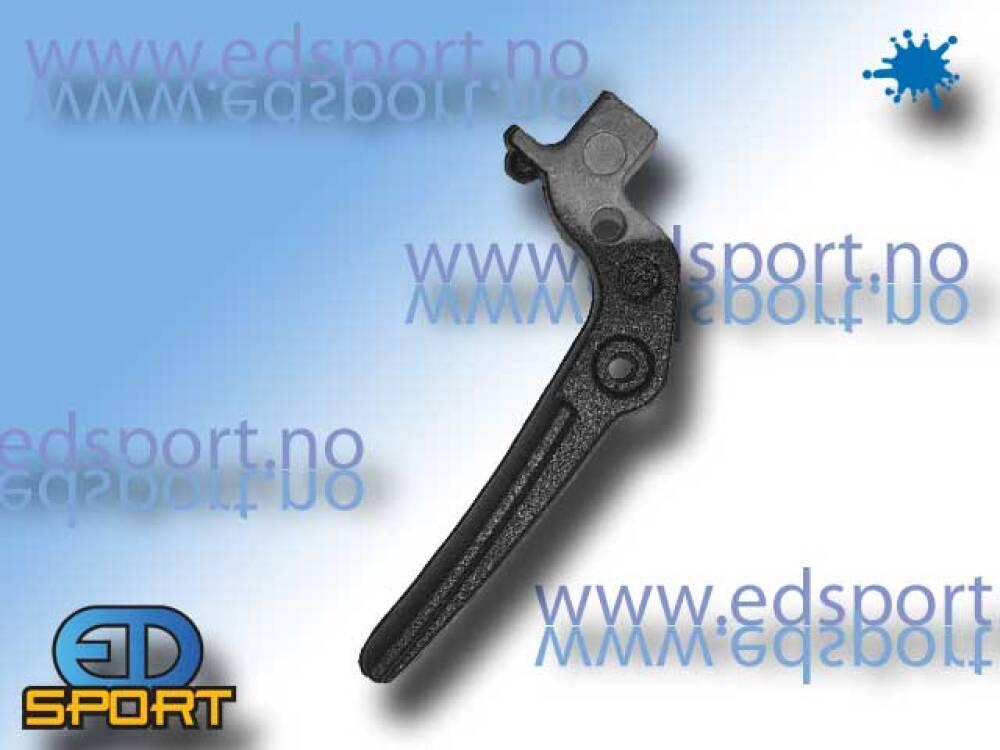 Tippmann FT-12 trigger (avtrekker) (TA45021)