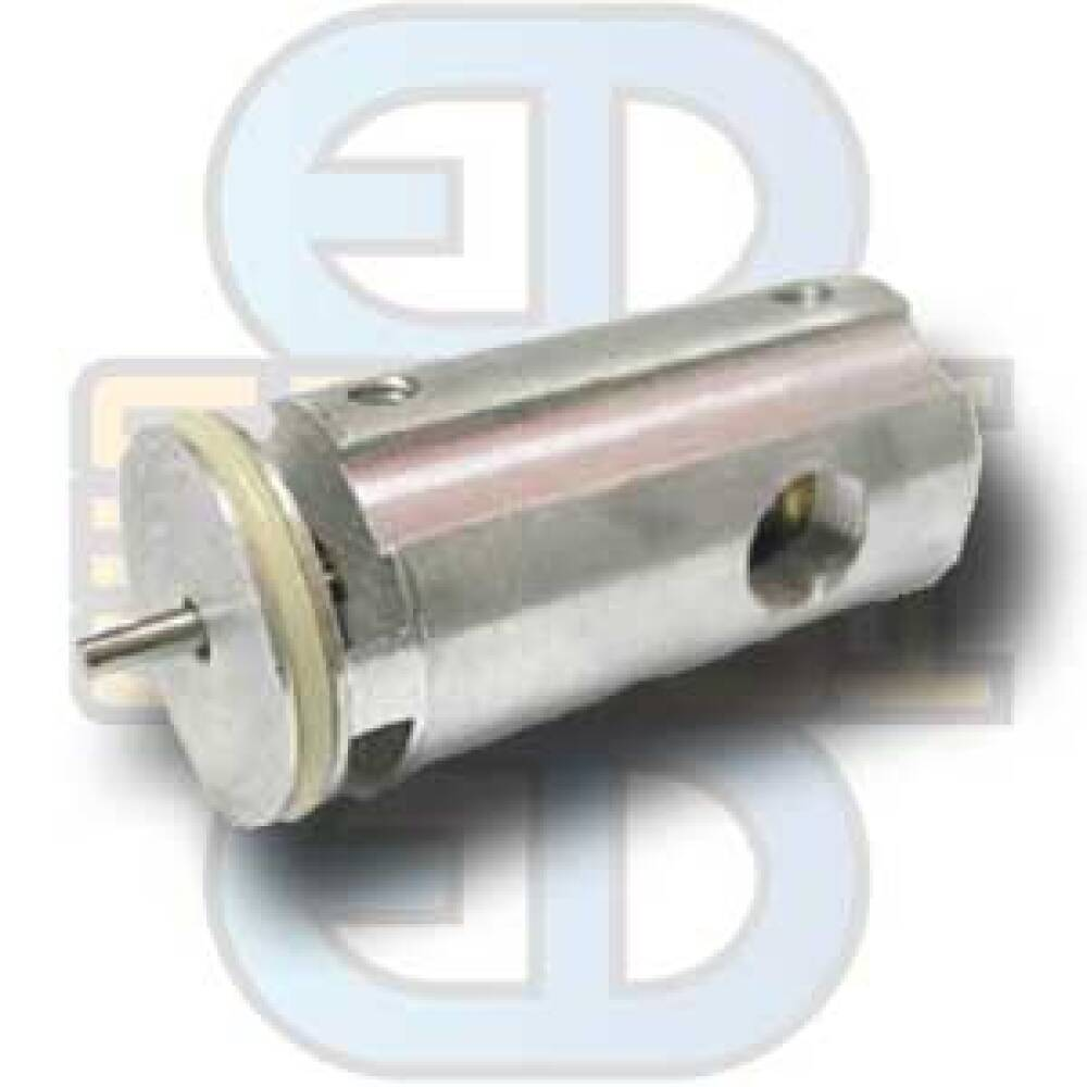 Ventil for Tippmann FT-12 (TA45102)