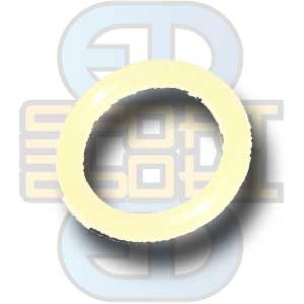 Tippmann Valve Spool Spacer - O-ring [X-7 Phenom]