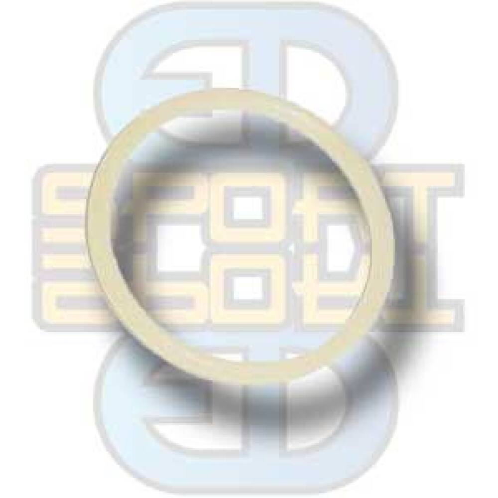 Regulator Body Oring (X-7 Phenom) TA30040