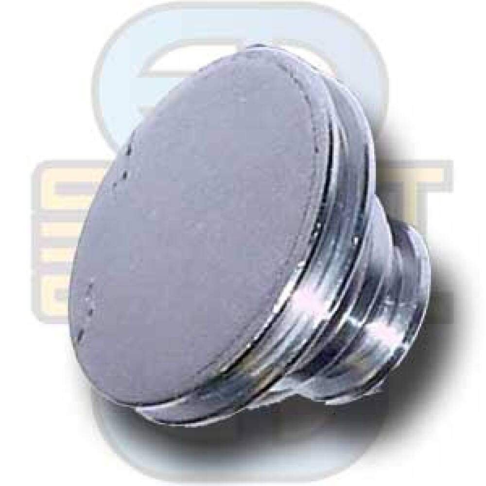Air Valve End Cap (TA20011)