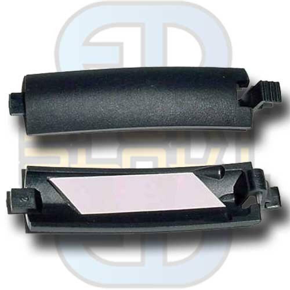 Batterilokk for E-Grep, Tippmann X7