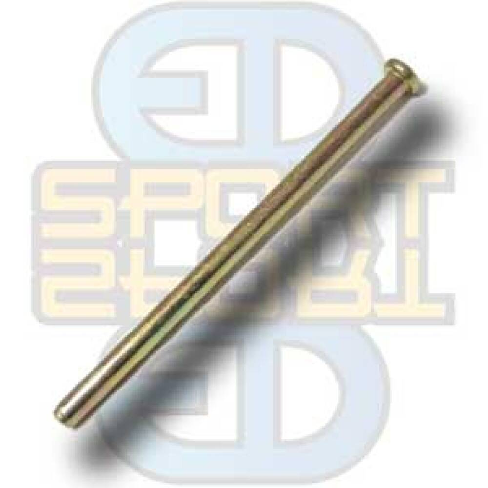 Drive Spring Guide Pin, X7 (CA-15)