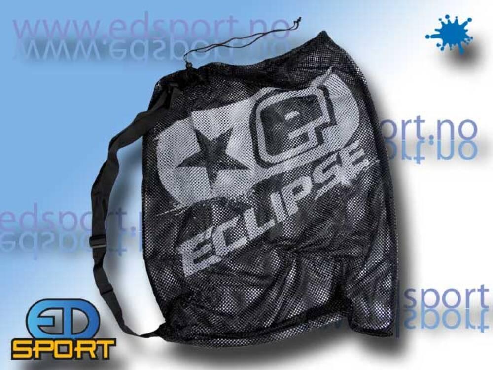 Eclipse Pod Bag