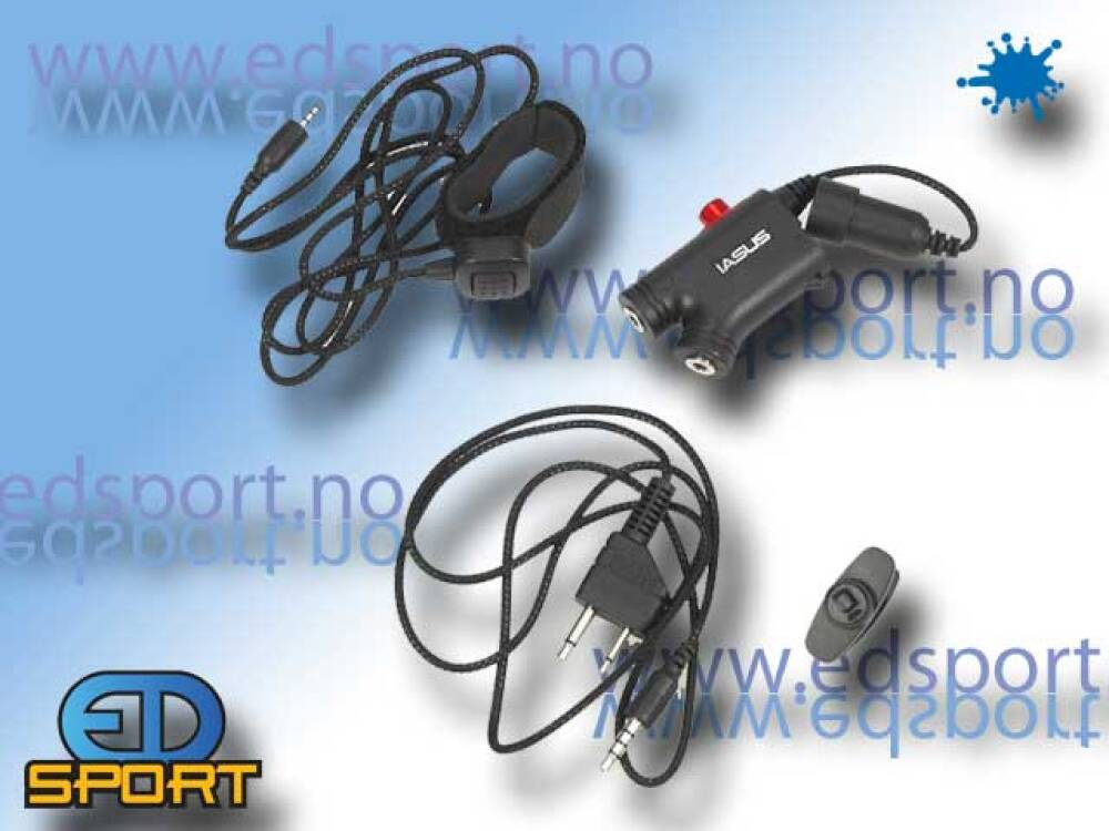NT3 adapter - Midland