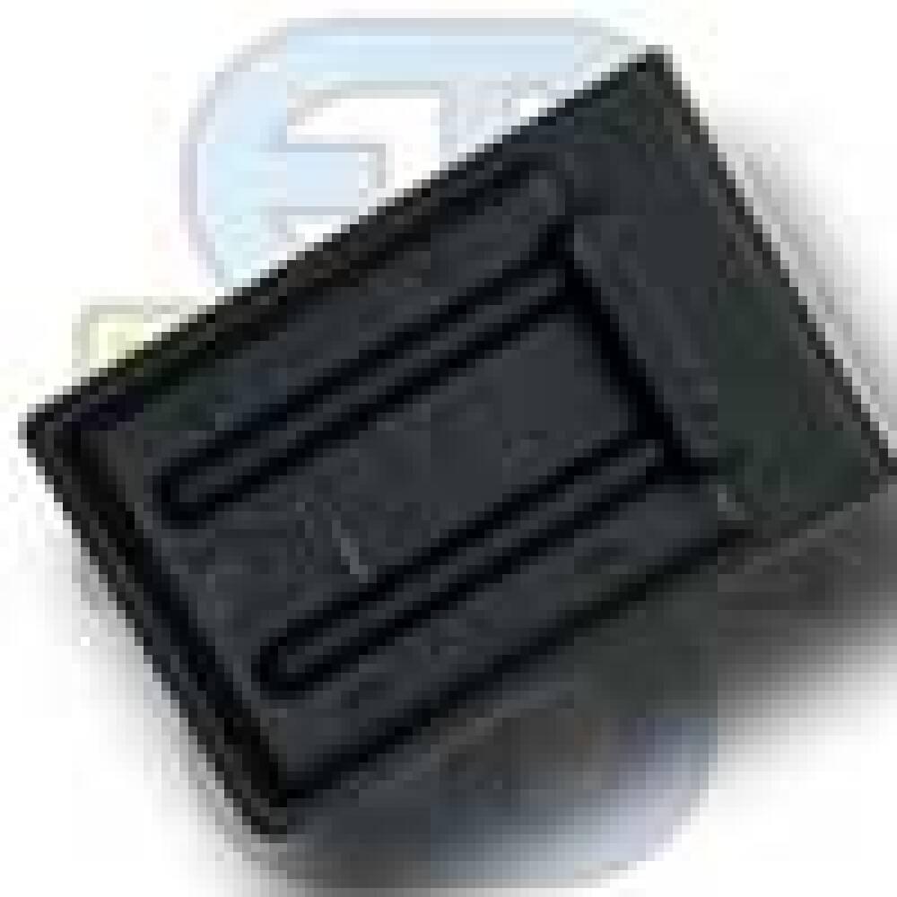 Empire Reloader II Magasin - Batteri lokk