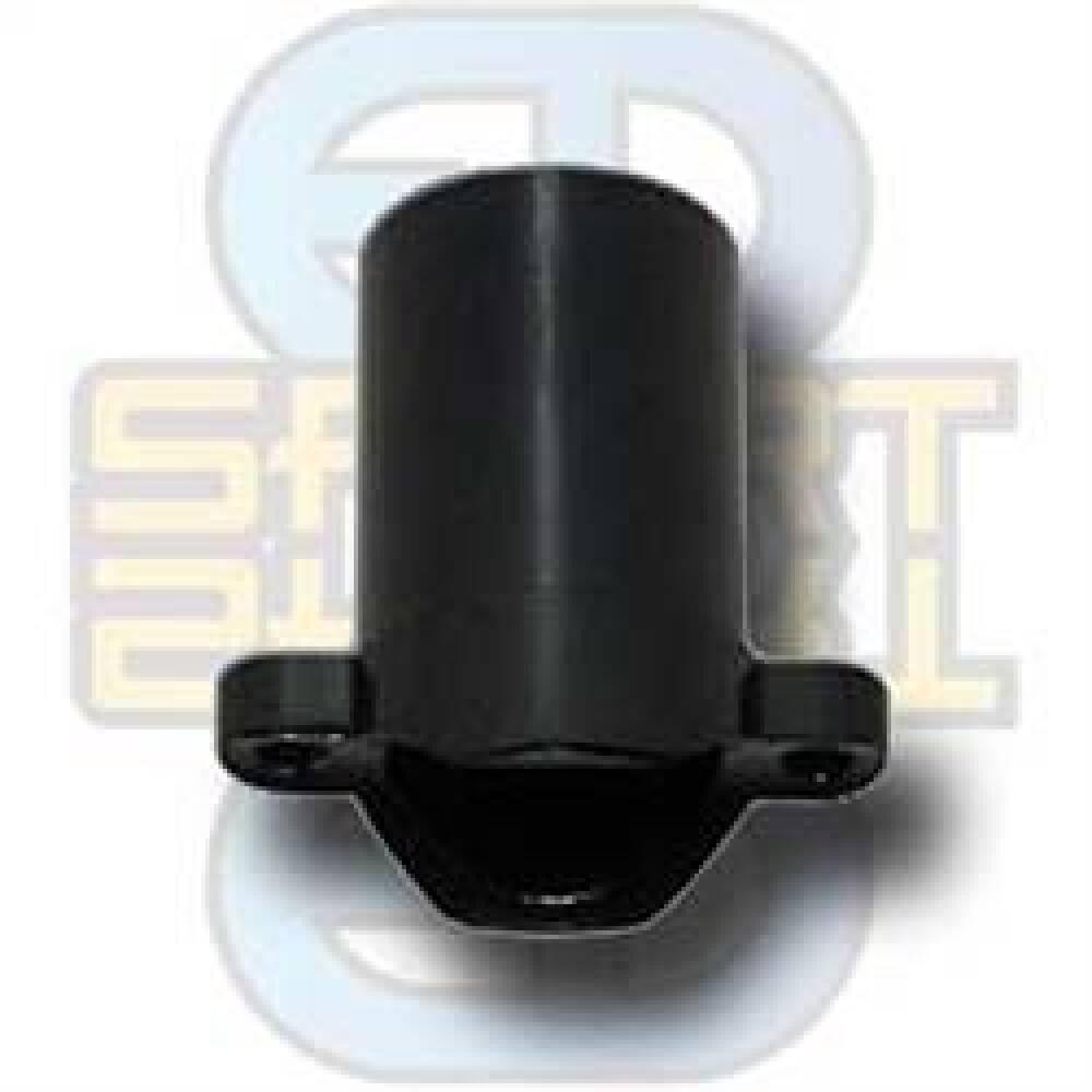 Albue, for Spyder E-99, metall