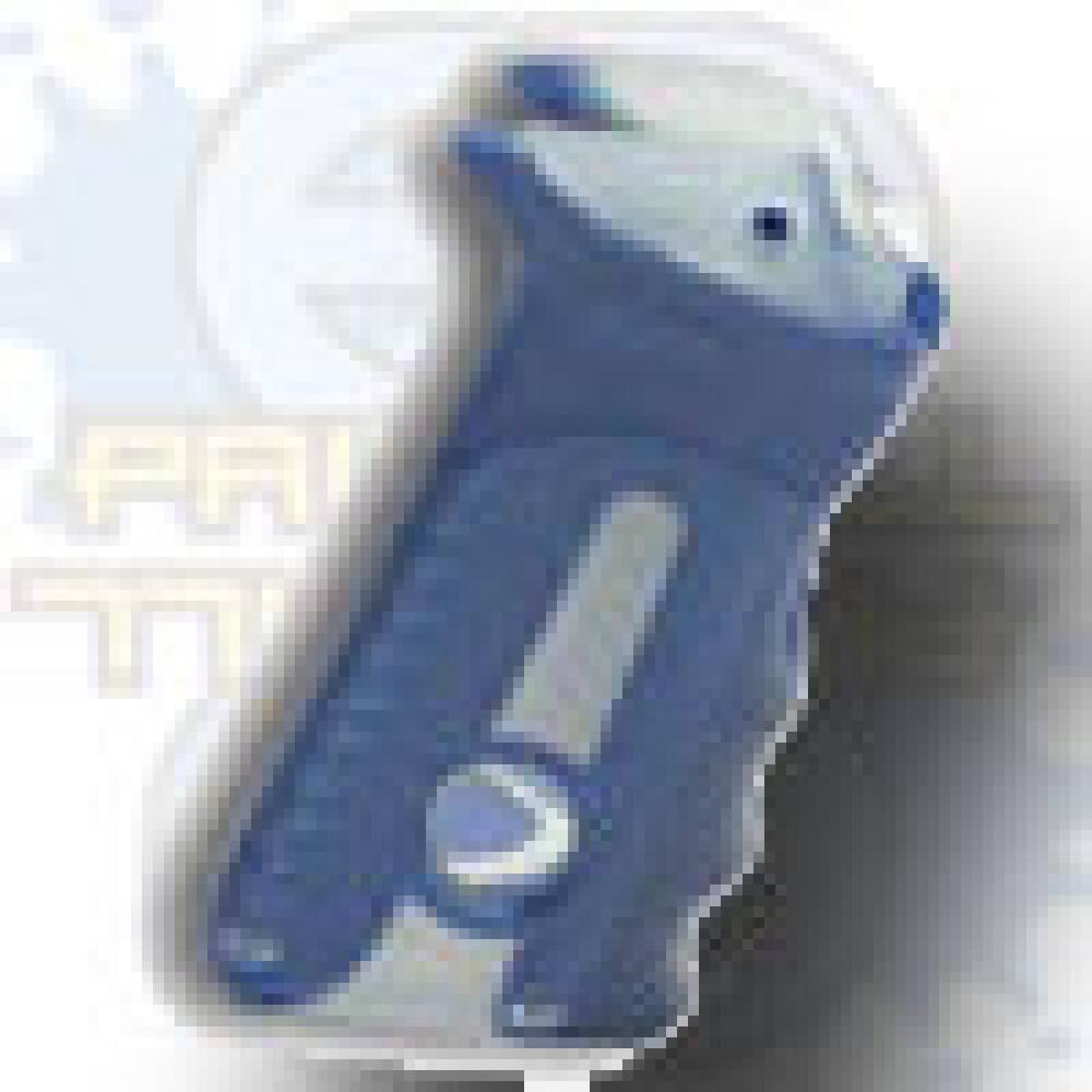 Dye E-Spyder Sticky3 Grip - ESP