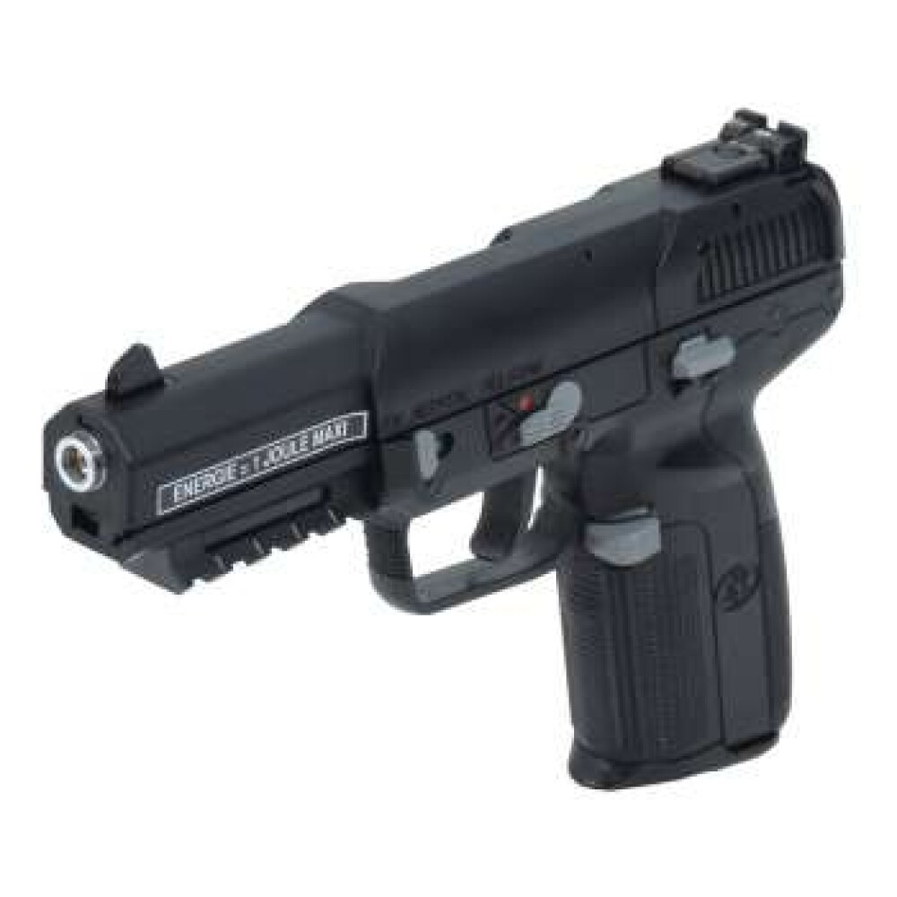 FN Herstal Five-Seven - Blow Back, Co2